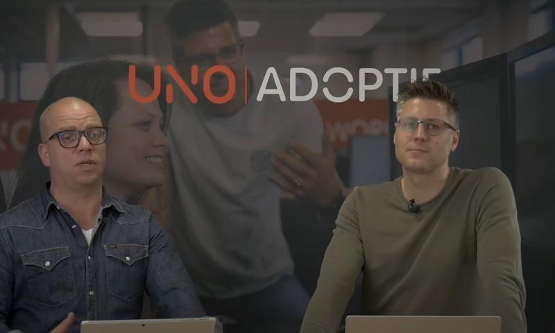 adoptievervolg